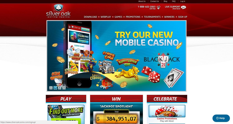 spielautomaten online kostenlos