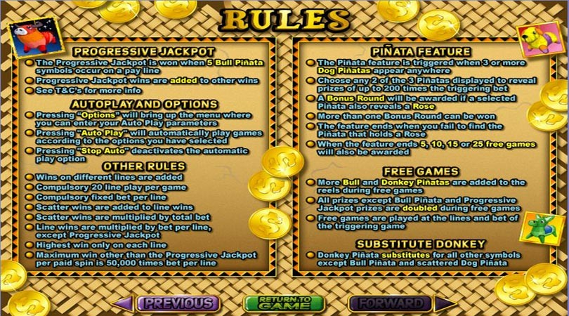 Real money canada players casino games online